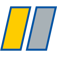 Ulmschneider Logistik & Spedition Logo Favicon